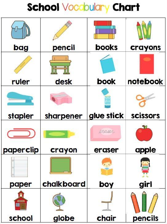 我可以做一个句子打面团垫学校主题中心活动你的记录表和玩面团垫是开放式的,也可以用在你一年中在教室里使用的任何其他清单。请下载完整的文件预览