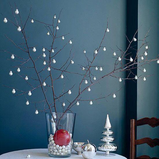 每年我们都会为我们的系列添加更多优秀的圣诞装饰品,包括装饰品,花圈,花环等等。这些最棒的点击是最好的 - 我们最受欢迎的,顶级的,顶级的圣诞装饰品。尝试我们绝对的,积极的,有史以来最好的圣诞节装饰品之一。