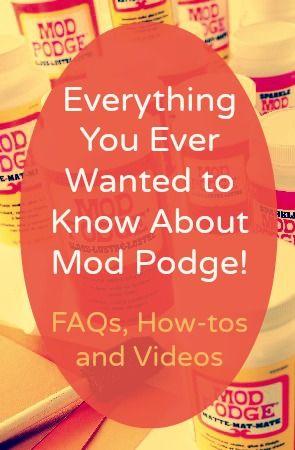 如果您之前从未解密或只是有一些问题,请使用此资源来学习如何修改Podge。包括常见问题解答,视频,操作方法等等!