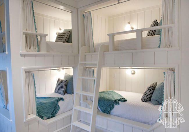 双层房|设计房子萨凡纳