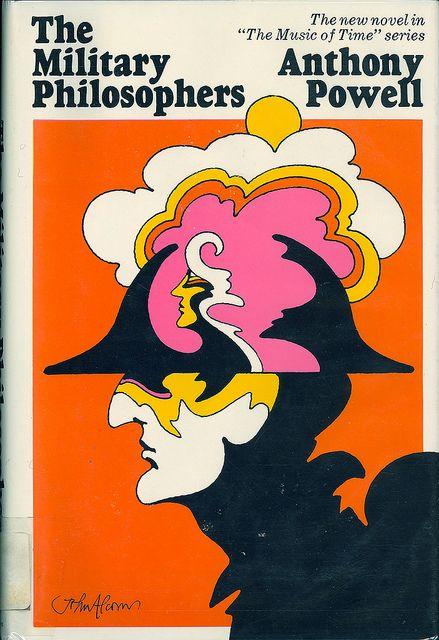 The Military Philosophers (1969)