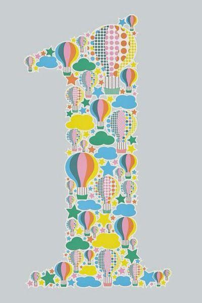 Jubel print & pattern