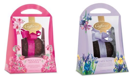 Easter #chocolate #packaging beauty PD