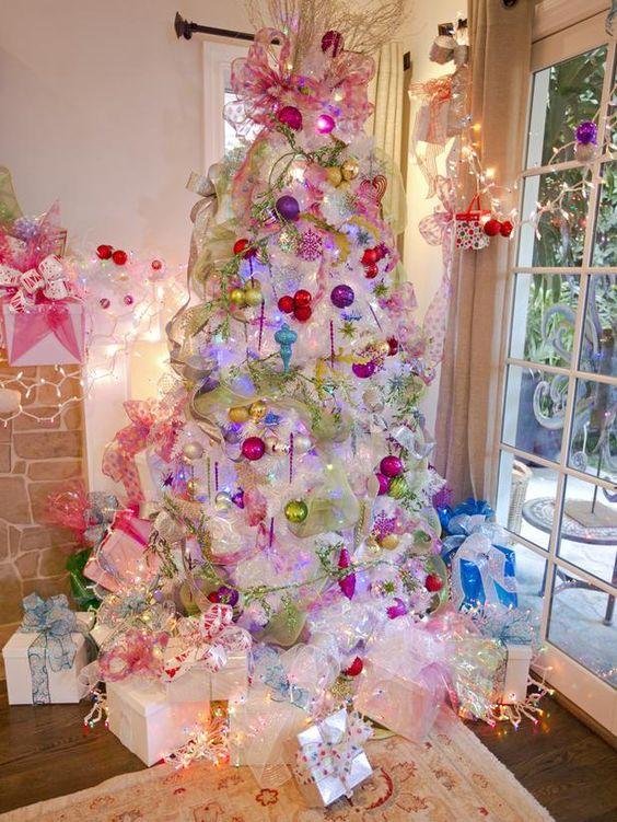 作为顶级室内设计师,您可以踏入您最喜爱的名人之家,享受HGTV.com名人假日之家的特别假期,为他们的假期做好准备。