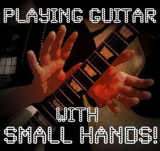 用这些小提琴弹吉他的八个技巧来改进你的吉他练习套路。包括替代吉他技术的想法和原始视频的例子。
