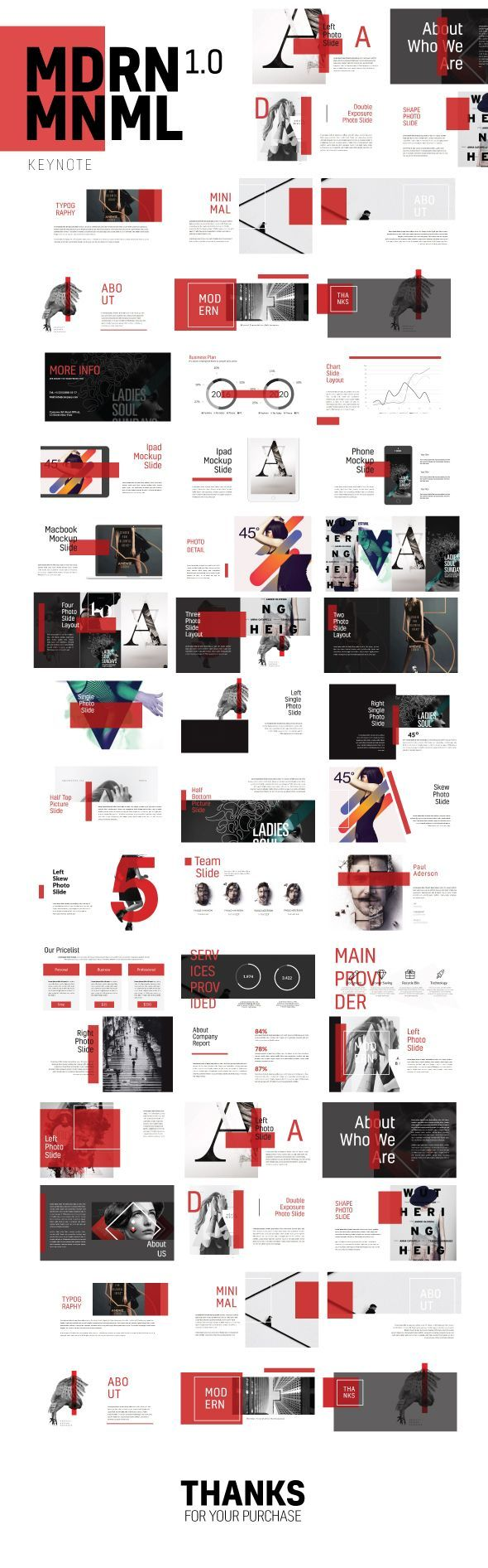 Mdrn Mnml主题演讲模板#benchmarking #enterprise•下载➝https://graphicriver.net/item/mdrn-mnml-keynote-presentation-template/18587271?ref=pxcr
