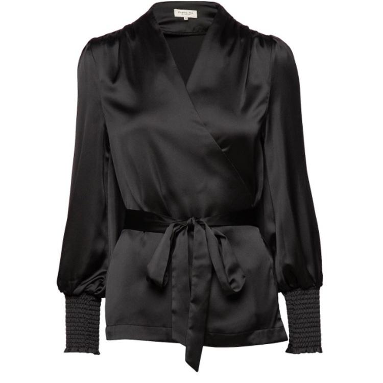 Alexander McQueen - McQ Resort Clothes - 2014