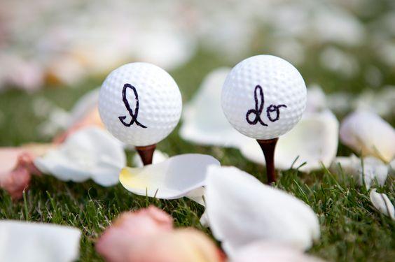 高尔夫球场婚礼|纳什维尔婚礼摄影师