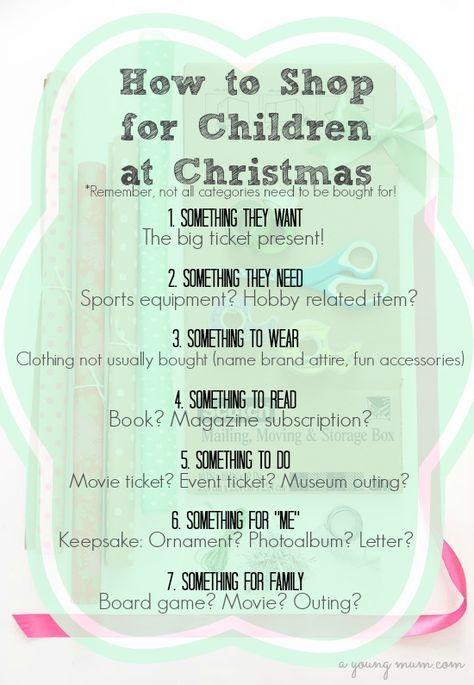 什么让爸爸过圣诞节?这是给爸爸最好的15件圣诞礼物,这会让你爸爸开心。