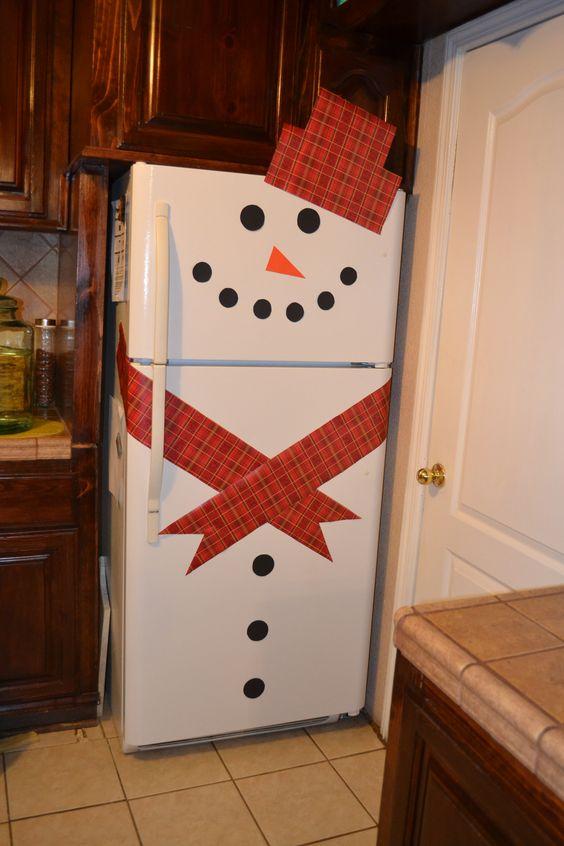 圣诞节快到了,孩子们会非常兴奋。孩子们全年都在等,以享受圣诞节的乐趣。还有什么更好的方式来享受假期