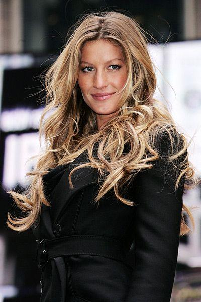 有名人头发,谁拥有最好的头发颜色?我们有最好的名人金发,棕色,黑色,灰色和红色头发颜色的照片。