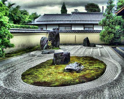 zen garden - Google 検索