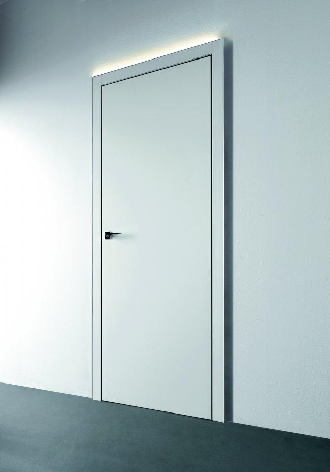 创意之门| Daniel Libeskind