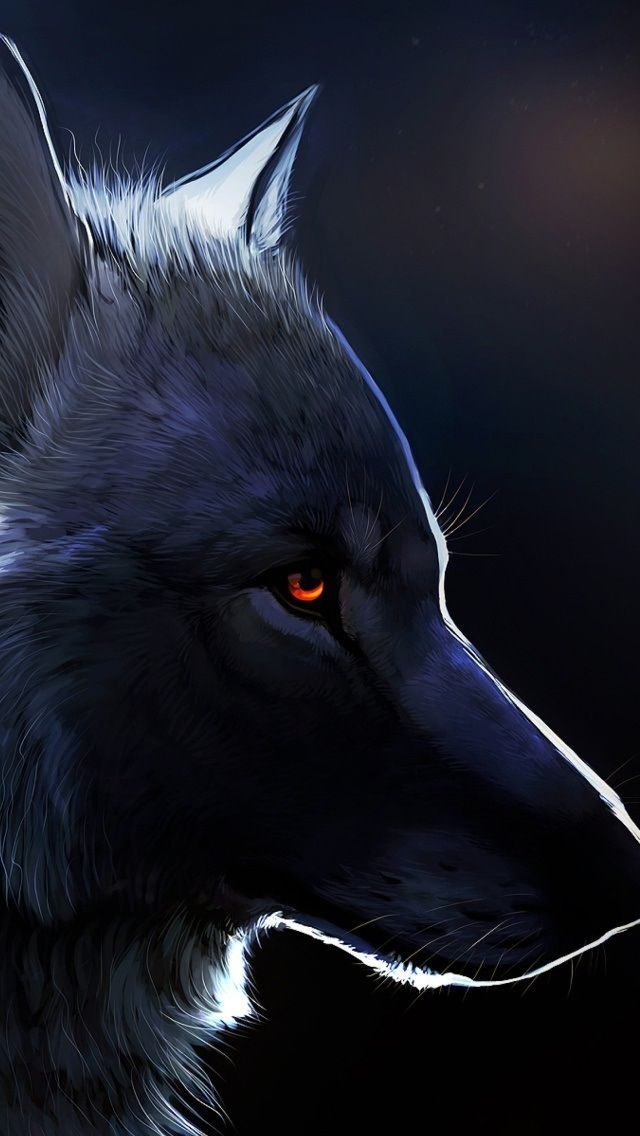 Throw me to the wolfs and I will return leading the pack
