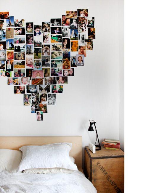 Rohan Anderson的Ballarat家。照片 - 露西Feagins。主卧卧室的细节 - 床上的孩子们的照片,以及Rohan的男士靴子系列!我的左照片,罗汉的正确照片。现在你们大多数人都知道,Rohan Anderson是一位摄影师,她是一位食品博主,猎人和牧羊人,vegie补丁专家......