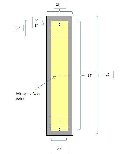 了解如何自行构建沙狐球桌!制作沙狐球桌可以让你更接近在你家玩沙狐球。制作沙盘棋桌的过程可以是