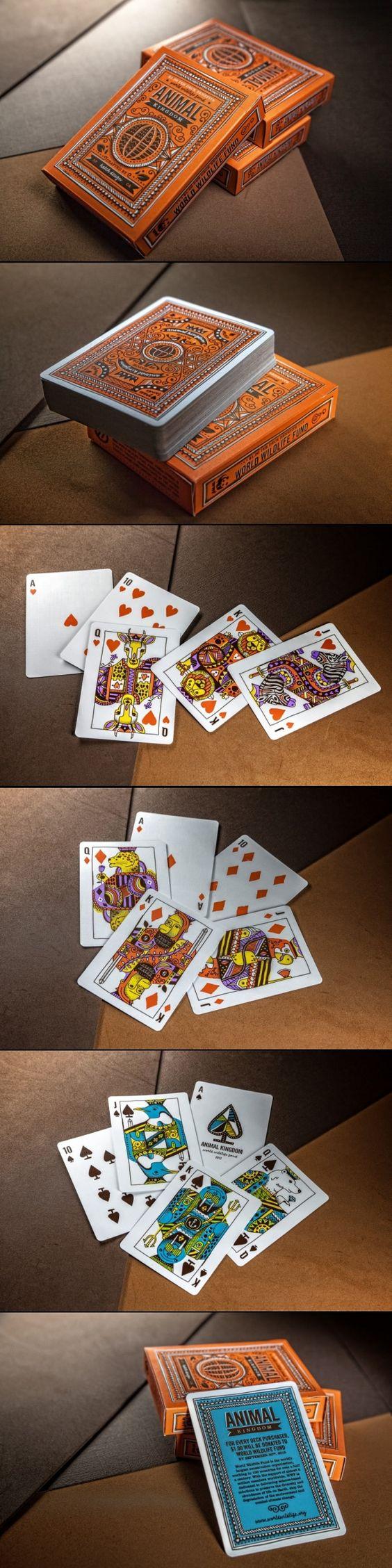 扑克牌毫无疑问在某些时候是你生活的一部分,虽然他们所处的事件在每个y