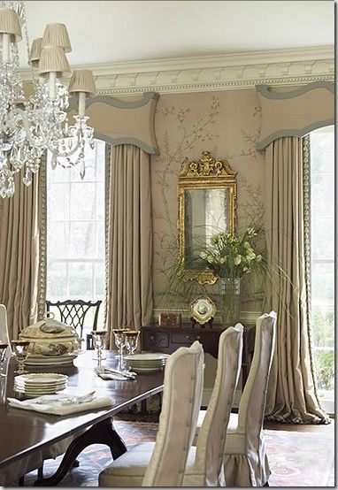<3 these cornices