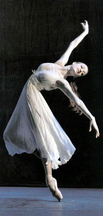 Gillian Murphy