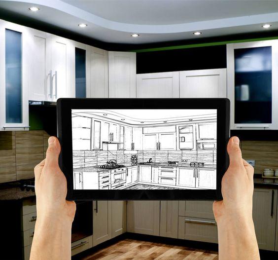2017年12月23个在线家庭和室内设计软件程序目录。13个免费和11个付费选项。室内设计,家居设计和景观设计软件。