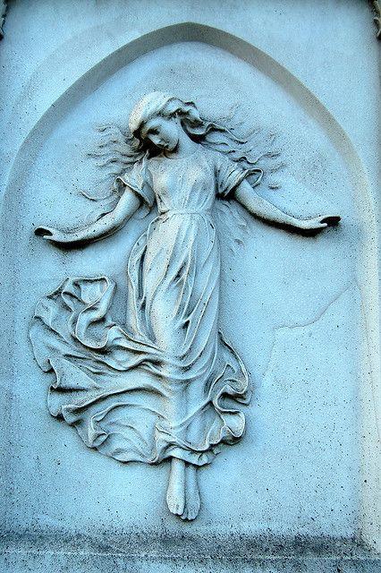 汉普斯特德公墓,伦敦