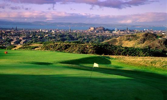 了解有关Braid Hills Golf Course的更多详情,包括开放时间,照片等。