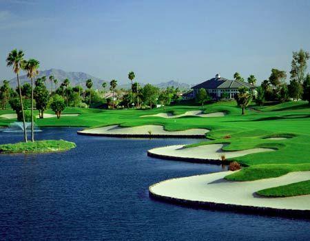 这些高尔夫球场是亚利桑那州斯科茨代尔的索诺兰套房高尔夫套餐和课程的一部分,可供您,您的家人,朋友或公司团体使用。索诺兰套房提供在斯科茨代尔,凤凰城,图森,圣地亚哥,棕榈泉,拉斯维加斯和梅斯基特首屈一指的度假公寓租赁和高尔夫度假套餐!我们的一卧室,两卧室和三卧室豪华公寓为您提供优惠的度假租赁服务和无与伦比的高尔夫套餐,适合西南地���各种高尔夫球场的任何口味和预算。我们提供一晚,一周或一个月的假期,并为您的家庭度假,商务旅行或与亚利桑那州,加利福尼亚州或内华达州的朋友打高尔夫球提供私人服务,定制套餐价格,酒店和度假风格的设施和住宿。拨打索诺兰套房1-888-786-7848,让我们专业的高尔夫预订人员可以预订最佳定制高尔夫假期,或者在www.sonoransuites.com网站上获得在线报价!