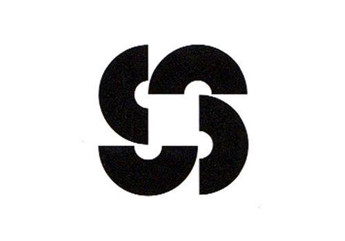 Central National Bank / Logo / 1970
