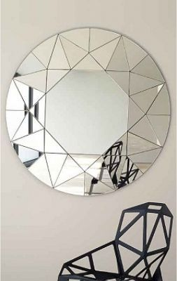 gallotti and radice dream mirror