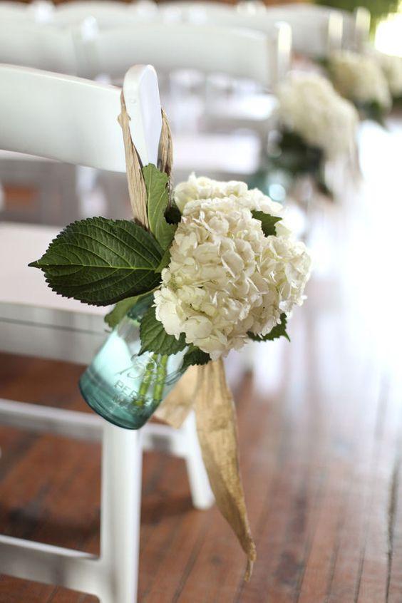 南卡罗莱纳州的婚礼由Smitten摄影