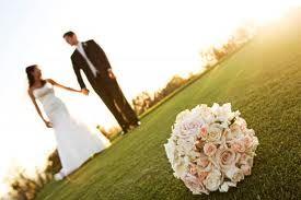 高尔夫球场婚礼照片 -  Google搜索