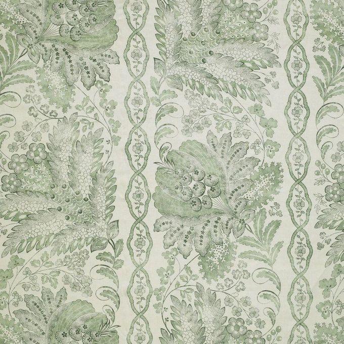 Suzanne-tucker-tucker-marks-carita-by-suzanne-tucker-home-499-fabrics-fabric-linen