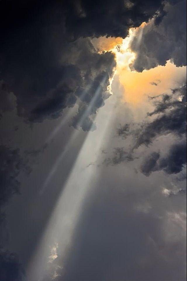 gyclli:  the heavens  cloudnodes.co.uk
