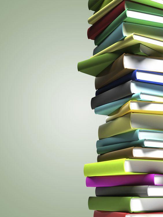 """""""孩子们在父母的圈中成为读者。""""~Emilie Buchwald给孩子们读书是我们作为父母可以做的最重要的事情之一。玛丽莲雅格亚当斯说..."""