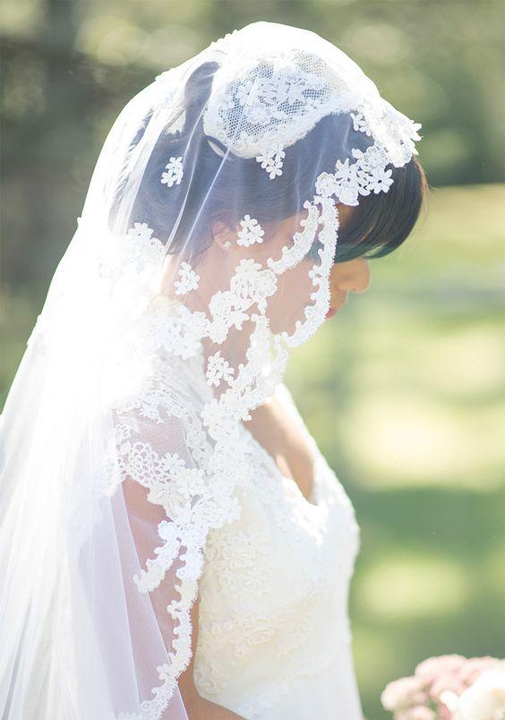 来自Jenny Moloney的玛莎葡萄园婚礼