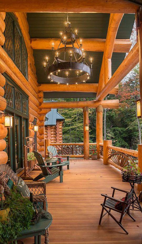 18木屋 - 家居装饰理念 -  MeCraftsman