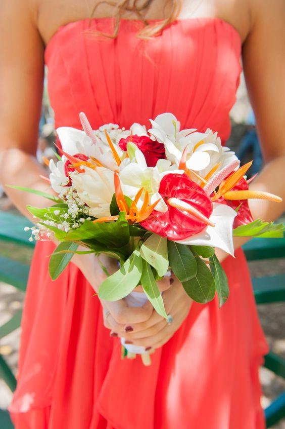 你们当中有些人可能还记得,我最近去了圣卢西亚岛,了解更多有关美丽的目的地婚礼地点的信息。毫无疑问,这是我曾经去过的最美丽,最独特,最友好的加勒比海岛屿之一。我很高兴能分享我...