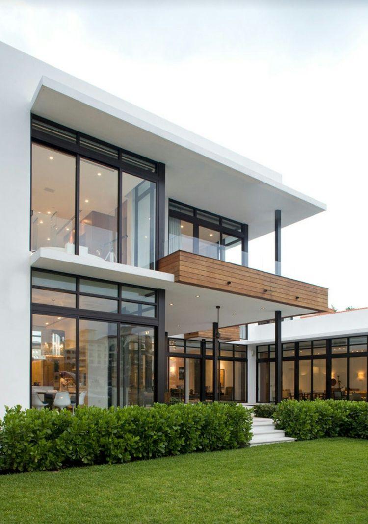 exterior design photos