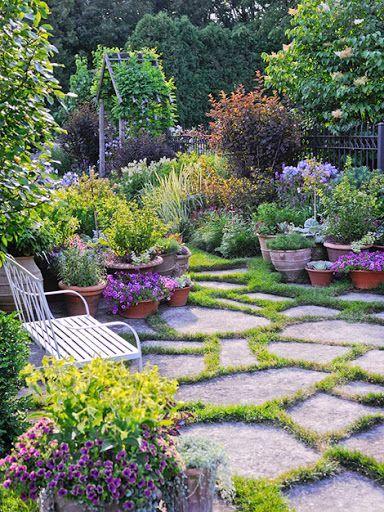盆栽花园#gardeninggreatness