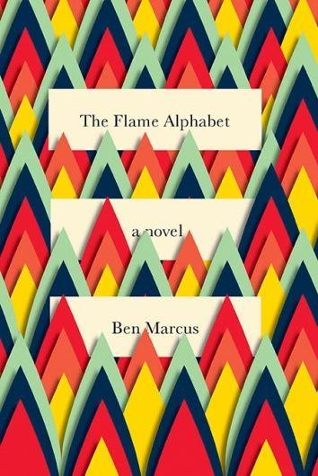 图形和网页设计师的19个美丽的书籍封面设计例子列表。