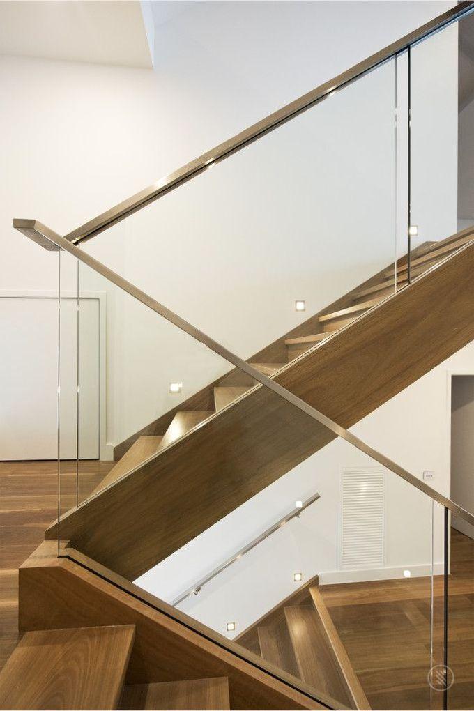 S&A Stair的精美作品