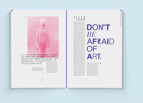 Book by Lucas Doerre