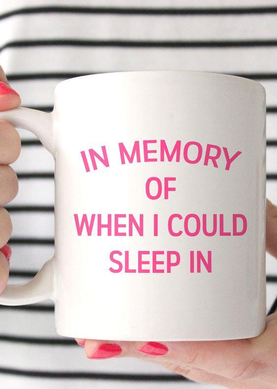 为了纪念我何时可以从elle&k精品店入咖啡杯。在Wanelo购买elle&k精品店的更多产品。