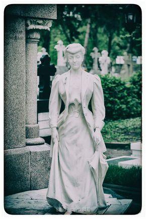 Bellu公墓,布加勒斯特#TombStones