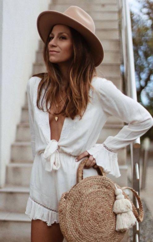 美丽服装理念的最佳集合尽快复制