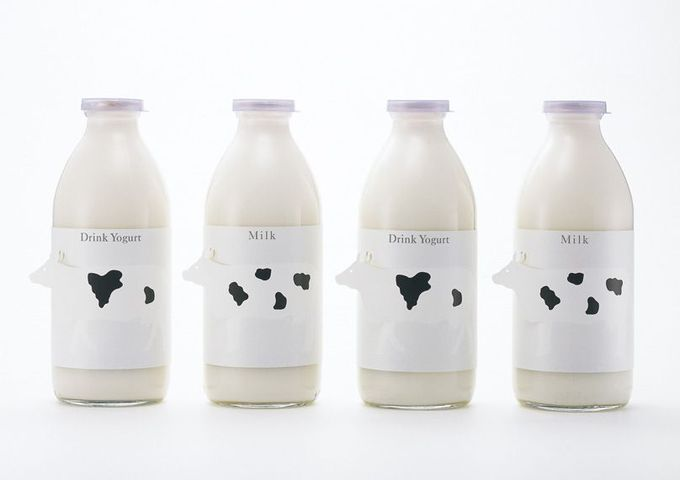 #Label love on this cute #packaging PD
