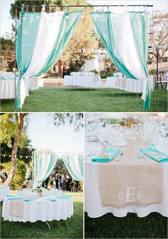 在Sogno del Fiore的中央海岸水色和鸦片婚礼和Meagan Ramirez拍摄。