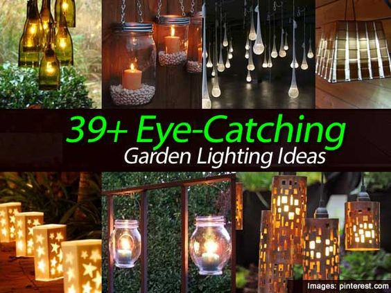 点亮花园和庭院区域可让您以更多方式享受户外活动。无论是娱乐,放松还是就像照明方式一样,有很多方法可以将园林照明融入景观中。花园照明成功 - 实验花园照明的成功来自实验。测试景观照明放置的唯一方法是在夜间时间下降的时候移动灯光,比如照亮花园床边。天黑后在花园里出门,如果需要的话可以抓几根长的延长线。景观的一个很好的功能