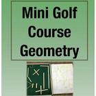 每个人都喜欢迷你高尔夫!在这个数学项目中,学生在纸上设计迷你高尔夫球洞,购买用品,并将其设计作为模型。这是一个引人入胜的数学项目,成为学生的最爱。这个数学项目已用于全班三年级学生,小组天才和有才华的学生,以及四年级学生。