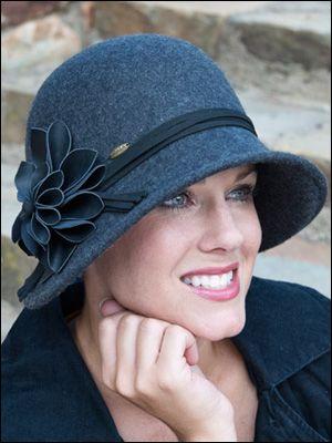 帽子有许多不同的形式,可以表达我们的个性和情绪。了解一些最常见的帽子和有趣的事实。